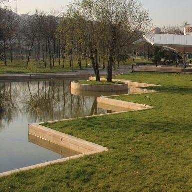 eyup parki cevresel tasarimii 03